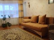 посуточная аренда 2-х комн. квартиры в Байкальске