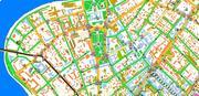 GPS карты НАВИТЕЛ. 30% Новогодние скидки !